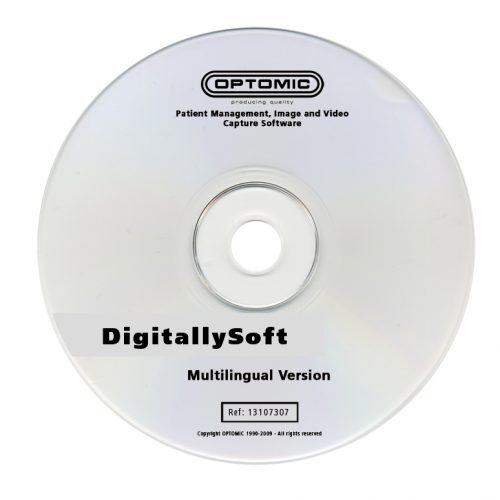 Digitally_Soft_Disc