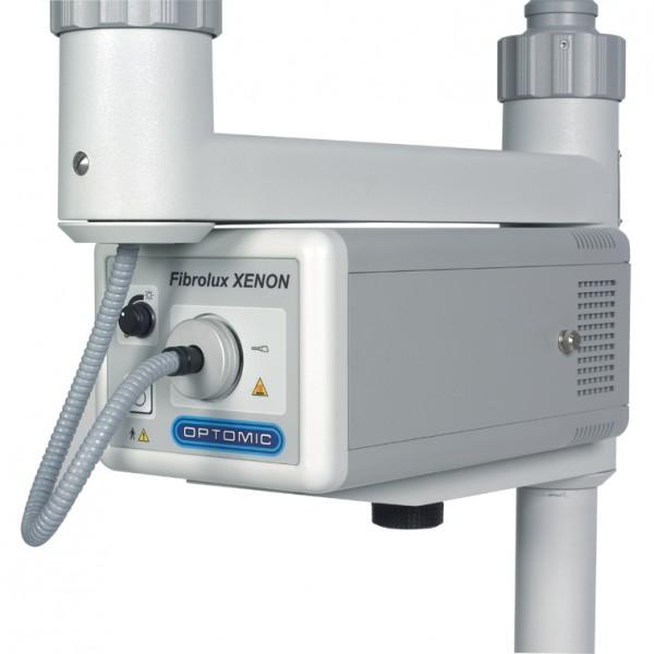 op-c5-soporte para iluminacion