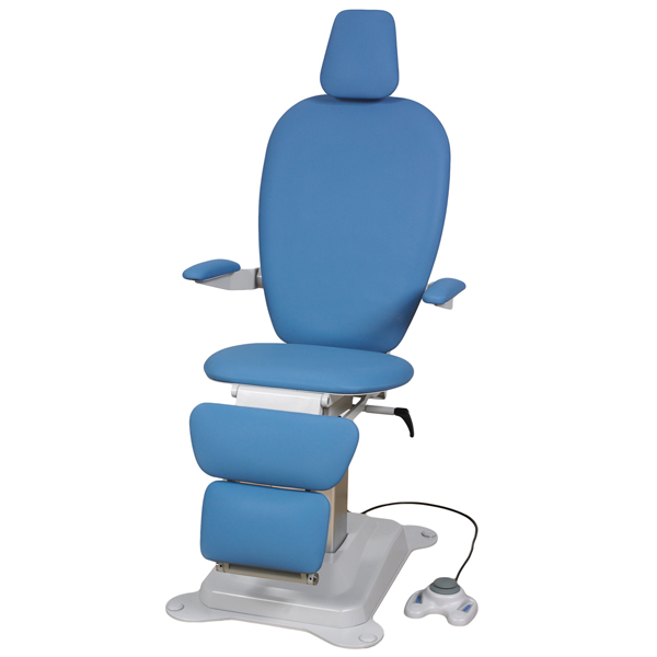 OP-S4-sillon ORL