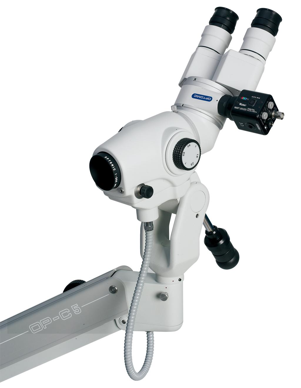 Op C5 Optomic