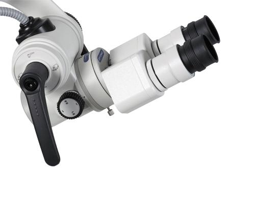 op-c12-microscopio ORL