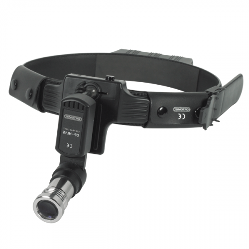 Led Head Lamps and portable led light
