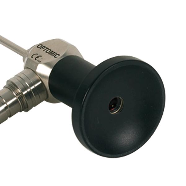 Laparoscope Optomic