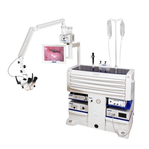 optimus-unidad ginecologica