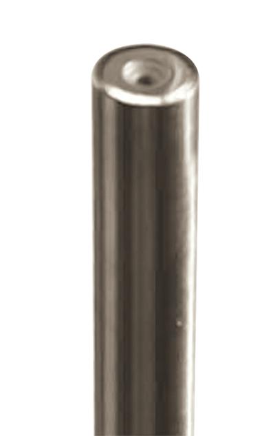 Hysteroscope Optomic